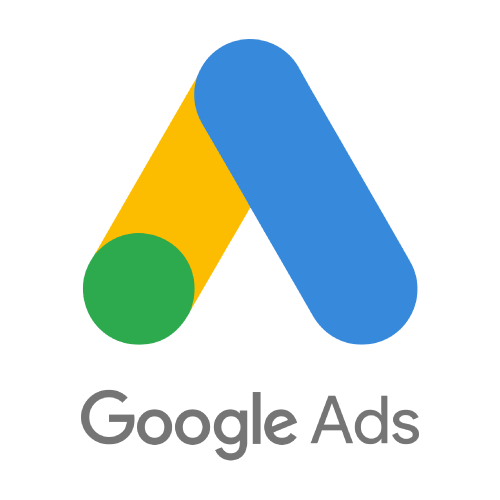 Google Ads Farnborough  Services